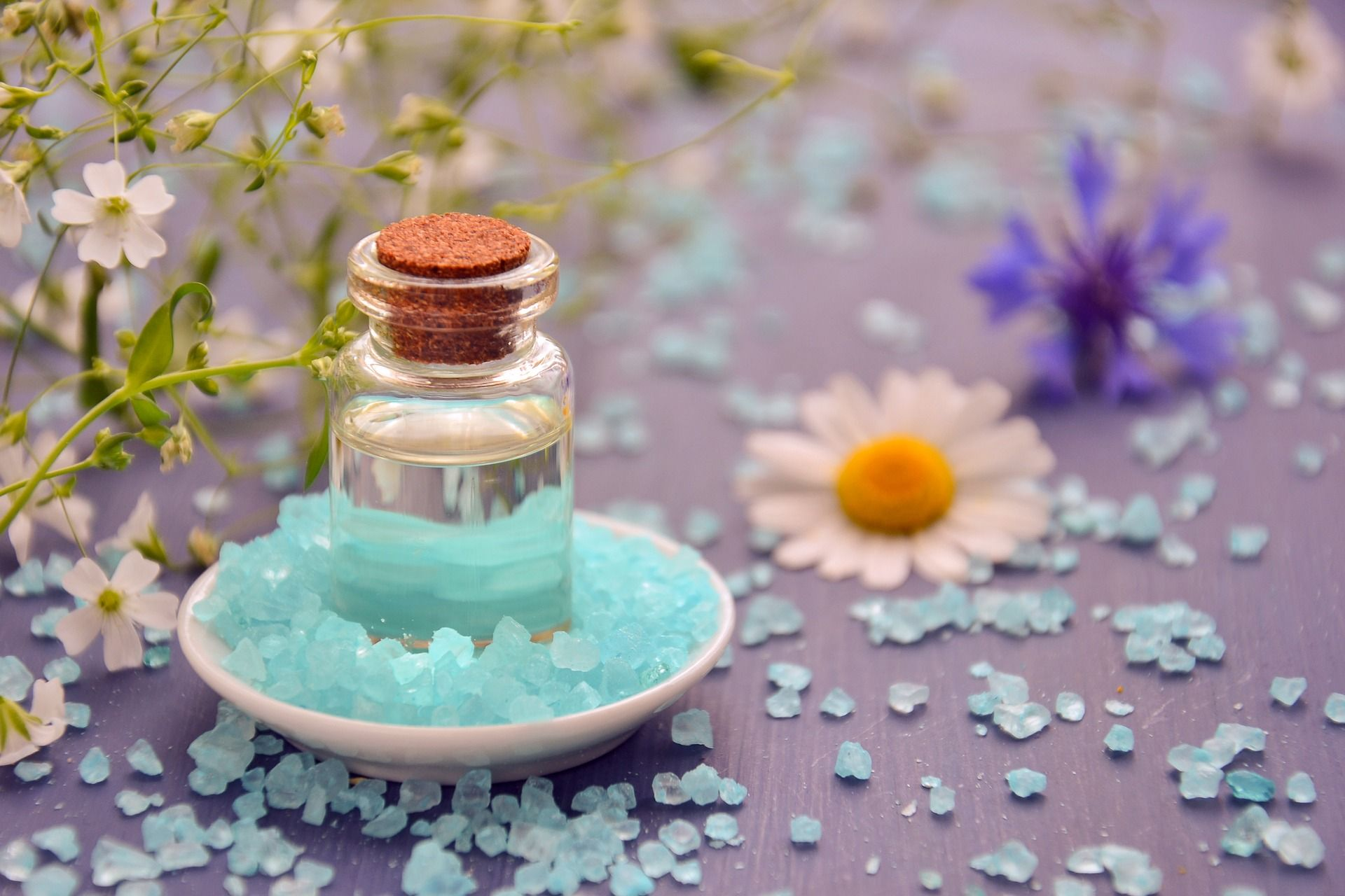 Amazing Essential Oil Blends You Need to Try!