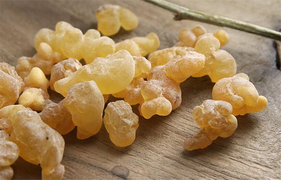 Secret Uses for Frankincense You need to Know!