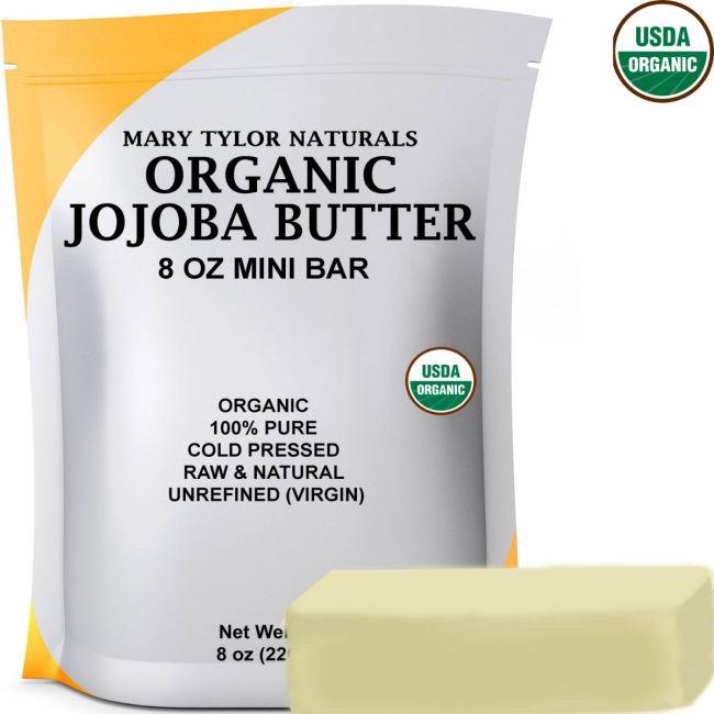 Fabulous Uses for Jojoba