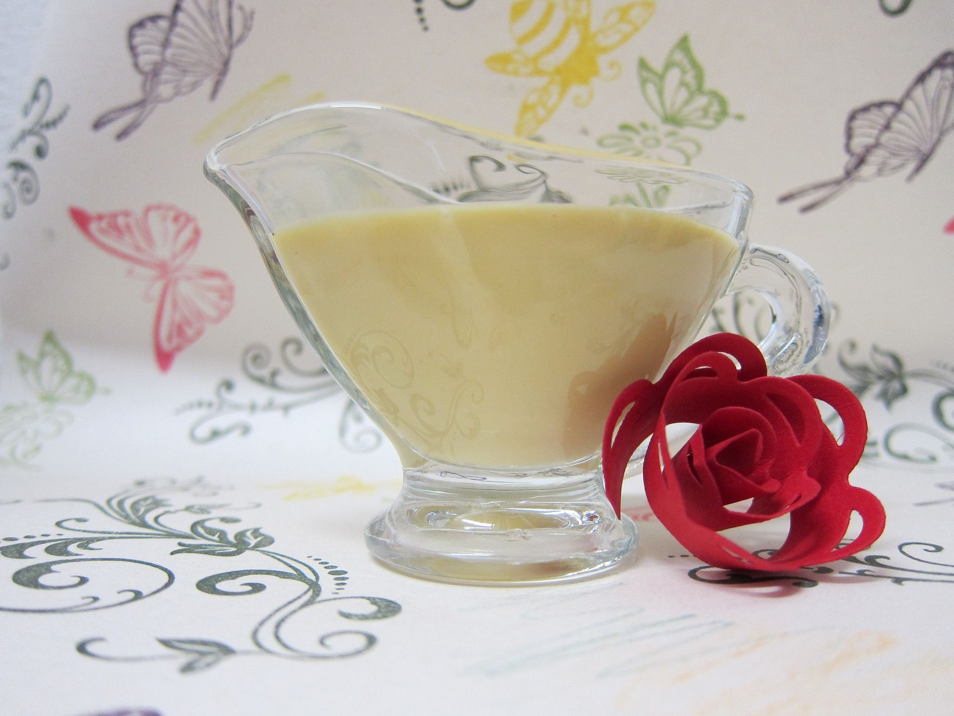 What are Herbal Salves?