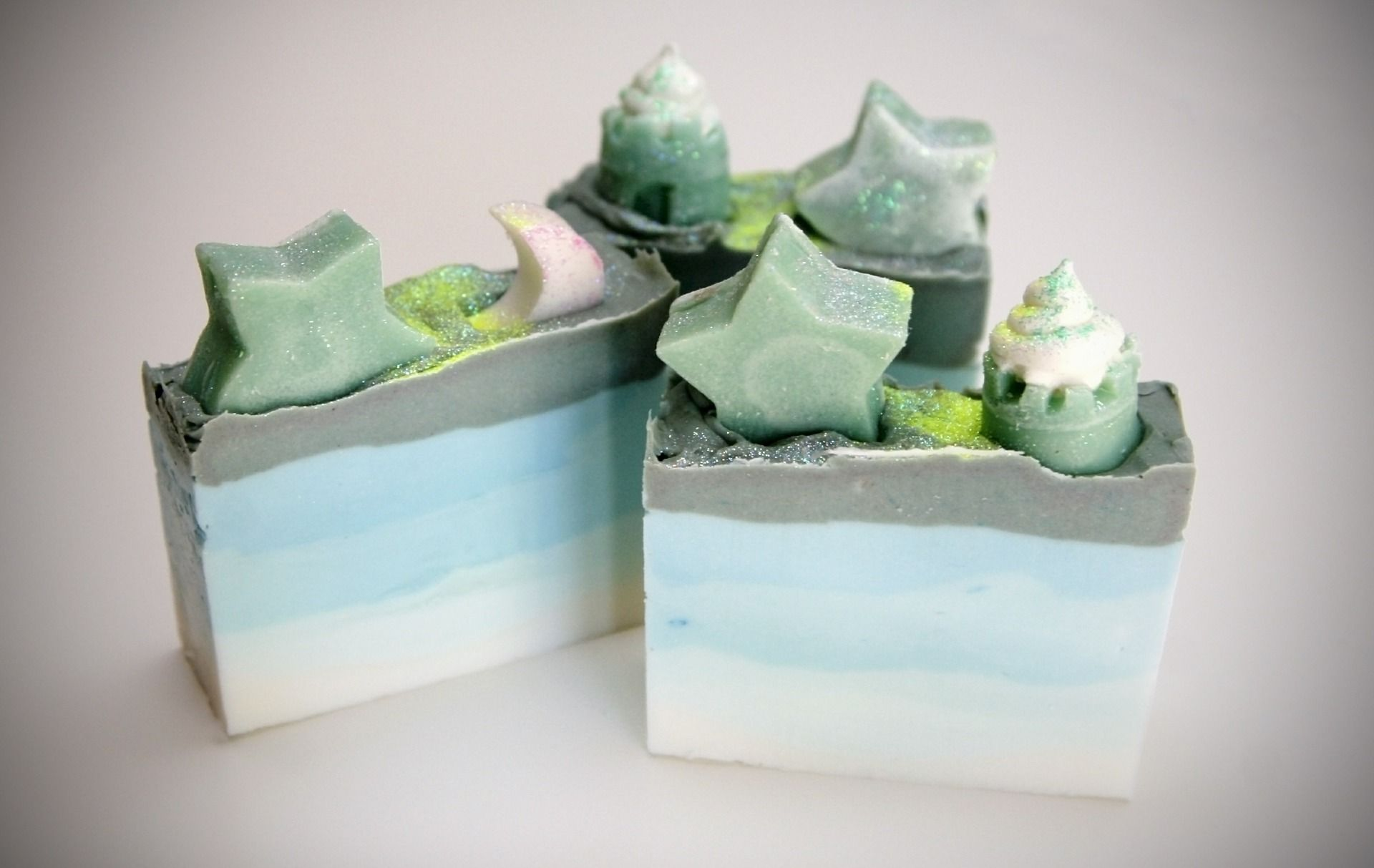 Soap Making TIps for Beginners