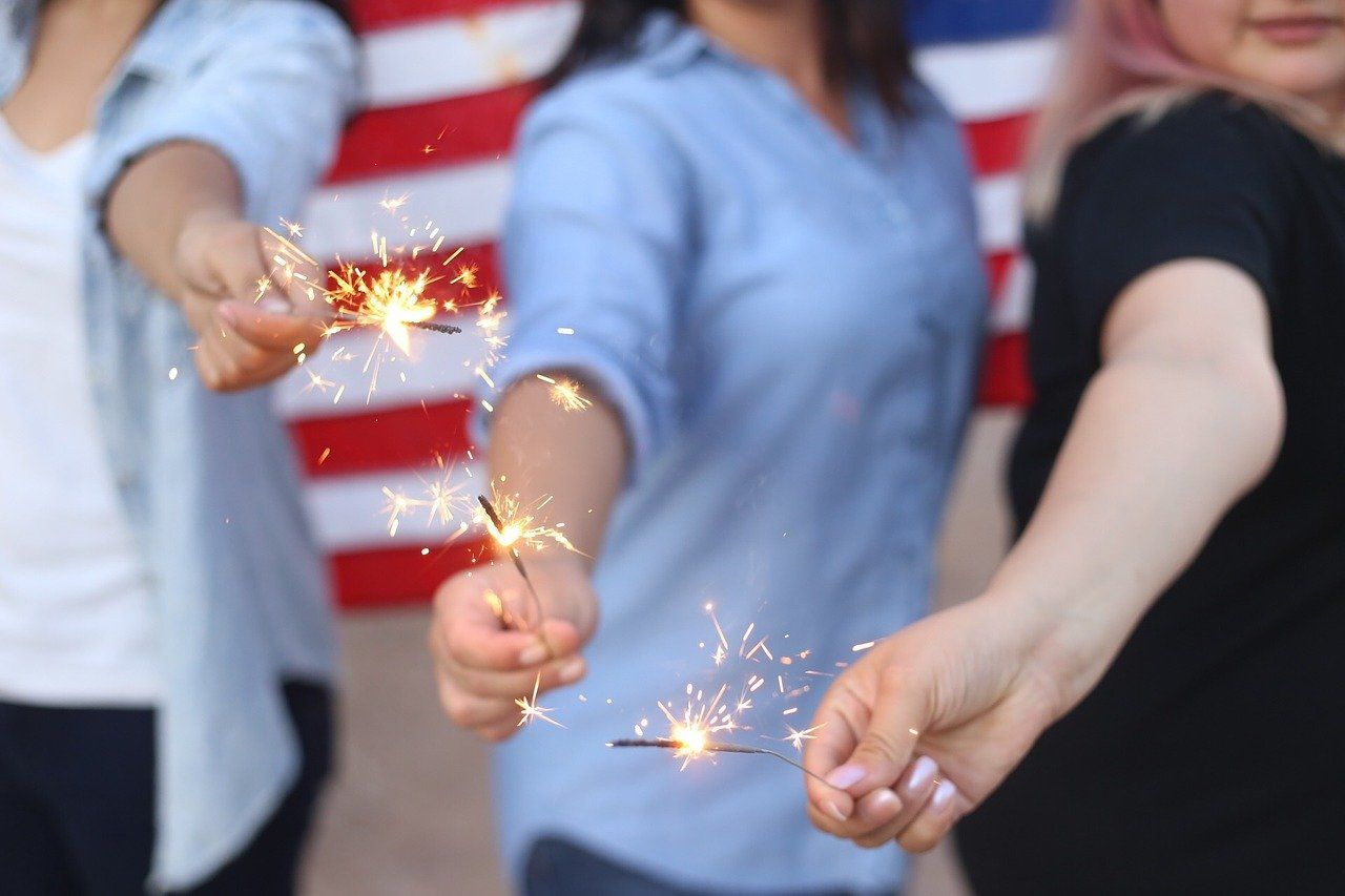 Great Ways to Celebrate Independence Day
