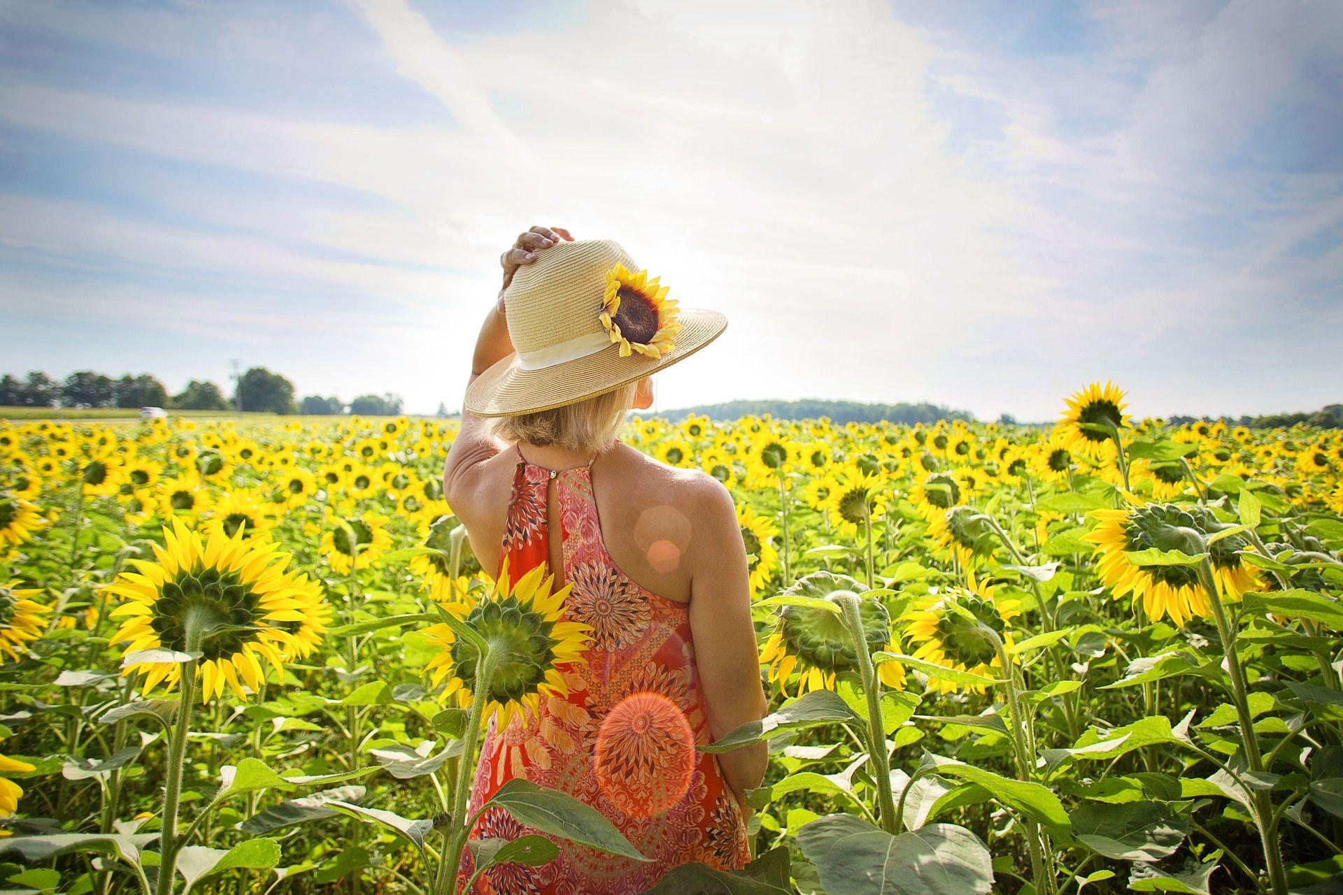Safe Sunscreen