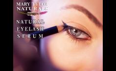 How to Make Natural Eye Serum